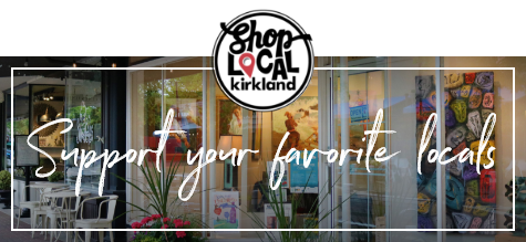 shoplocal banner image for smaller size screen