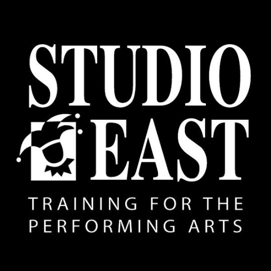 Studio East Training for the Performing Arts