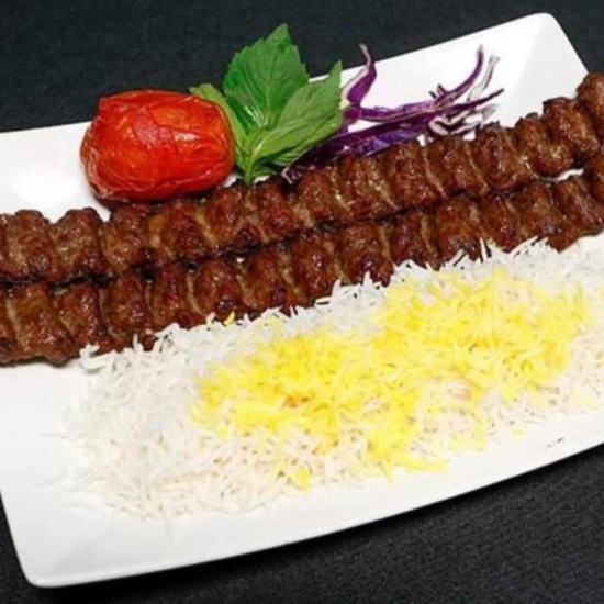 image of Rumi Restaurant