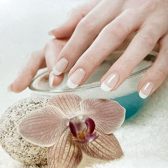 Top Ten Nails & Spa listing image 2