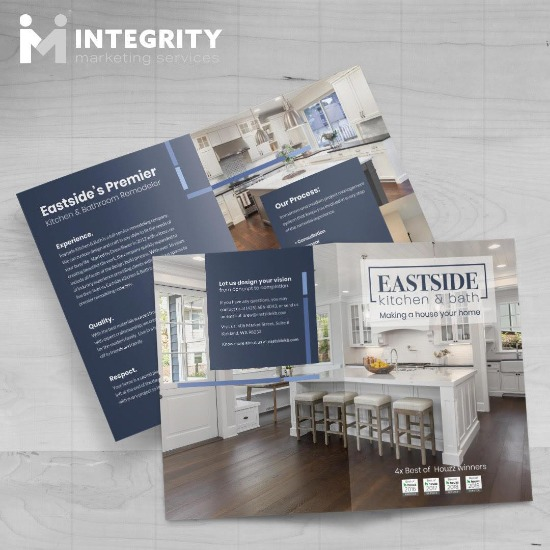 Integrity Marketing Services