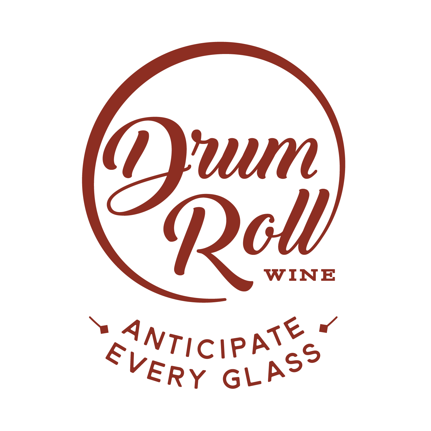 image of Drum Roll Wine
