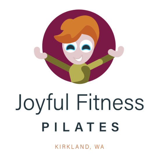 image of Joyful Fitness Pilates Studio
