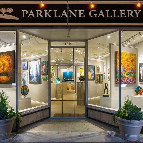 image of Parklane Gallery