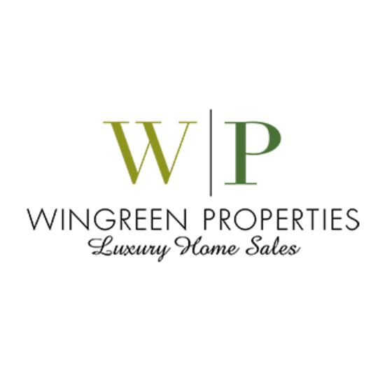 image of Wingreen Properties LLC