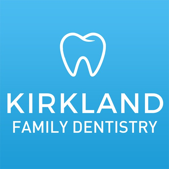 image of Kirkland Family Dentistry
