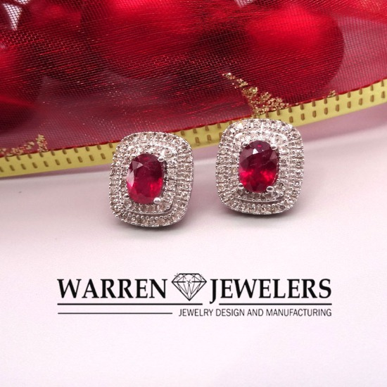 Image of Warren Jewelers