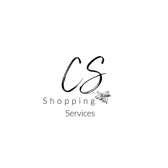 Image of CS Shopping Services