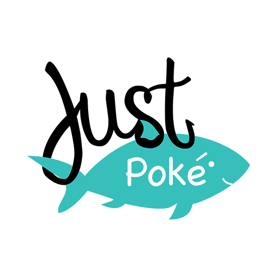 image of Just Poke