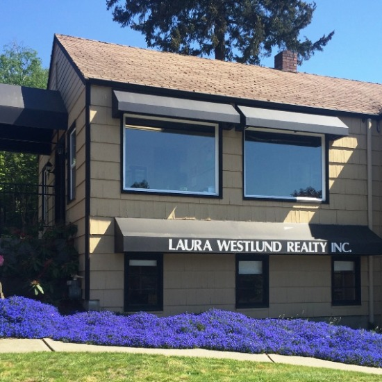 image of Laura Westlund Realty Inc.