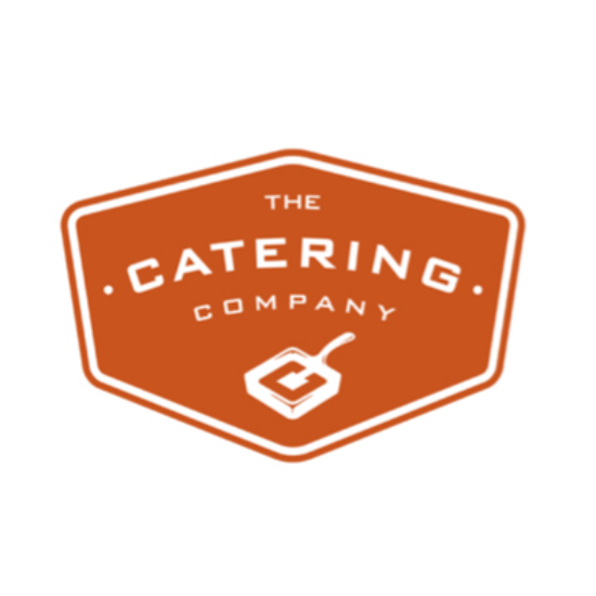 image of The Catering Company