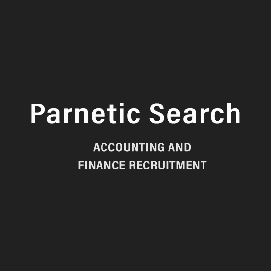 image of Parnetic Search, LLC