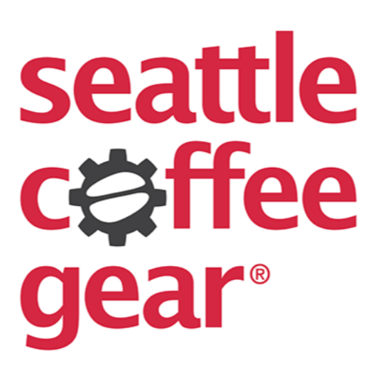 Image of Seattle Coffee Gear