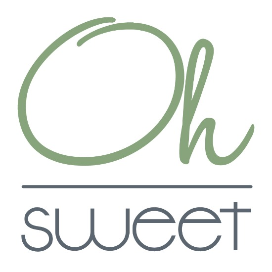 image of Oh Sweet