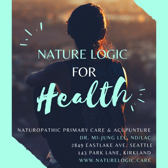 image of Nature Logic / Naturopathic Primary Care & Acupuncture