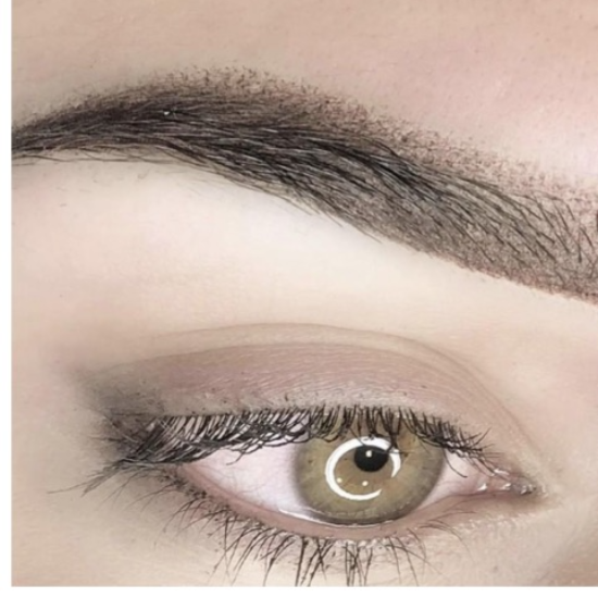 image of Seattle Permanent Makeup and Microblading with regina Celeste