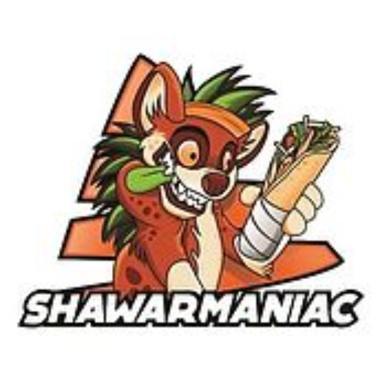 image of Shawarmaniac LLC
