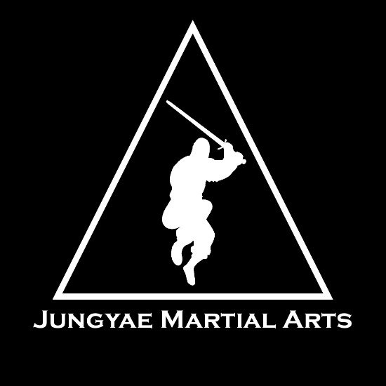 Jungyae Martial Arts