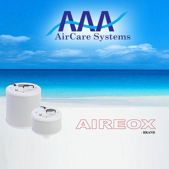image of AAA Aircare Systems