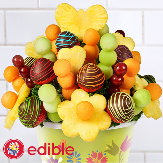 Image of Edible Arrangements